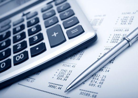 Bookkeeping & MYOB