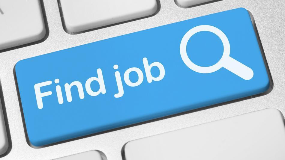 Jobs Victoria Employment Network